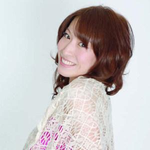 名塚佳織の画像 p1_19