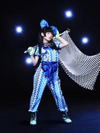 松井恵理子の画像 p1_8