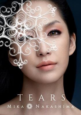 TEARS初回生産限定盤