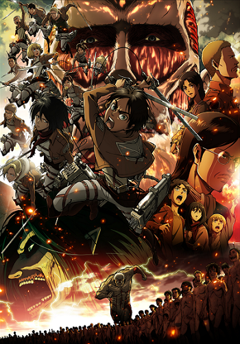 http://www.shingeki.tv/movie/
