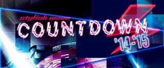 swCOUNTDOWN14-15