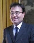 日本大学法学部教授 ...
