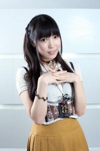 相坂優歌の画像 p1_4