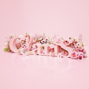 ClariS_BEST