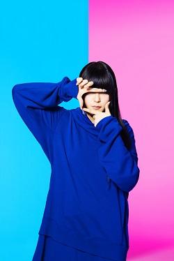 Daokoの画像 p1_10