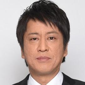 yoshida