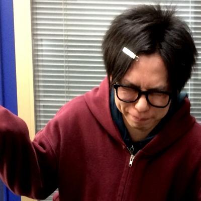 sera 蛍原徹 出演「うまび杯 有馬記念編」‐ニコニコインフォ niconico 動画 静画