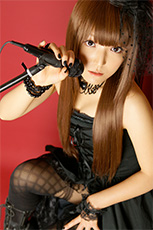 guest_3