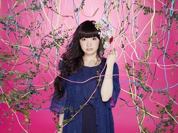 大橋彩香の画像 p1_4