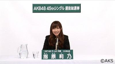 第7回AKB48選抜総選挙画像