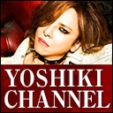 YOSHIKI CHANNEL 伝説対談SP 第5弾
