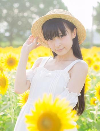 星守紗凪の画像 p1_5