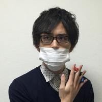 guest_4