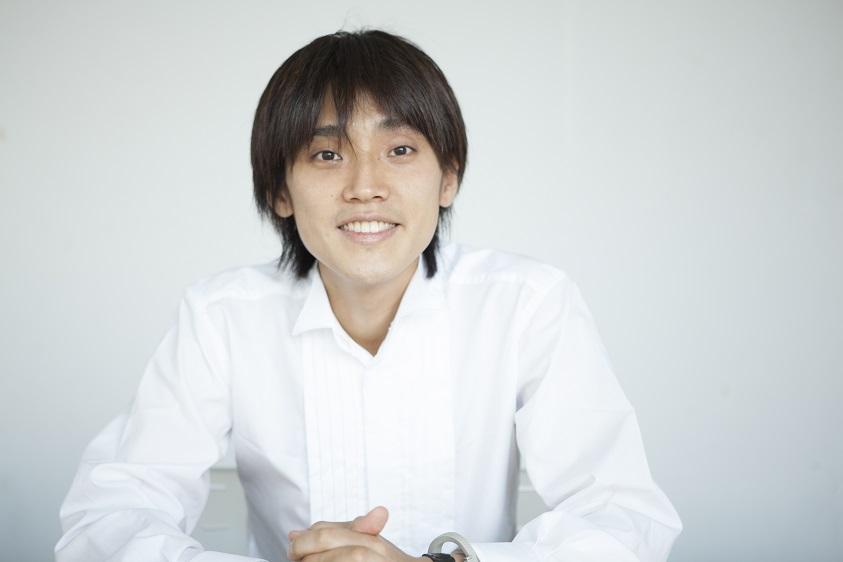 吉田尚記の画像 p1_13