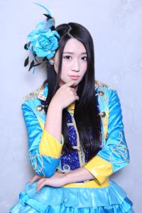 guest_1