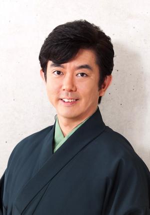 お侍ちゃんの画像 p1_8