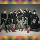 BiS「BAD SOCiAL TOUR」東京公演 ニコ生独占生中継
