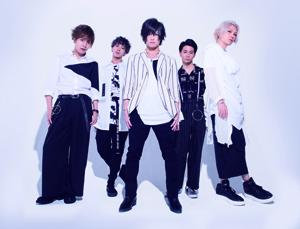 Bang dream!の画像 p1_39