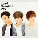 Lead生出演15周年記念15時間SP