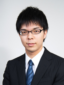 将棋 第77期順位戦 C級2組 高見...