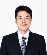 http://www.hab.co.jp/ana/shimoda/