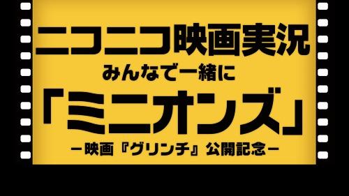 多田野曜平の画像 p1_20