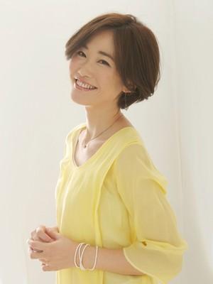 幸村恵理の画像 p1_25
