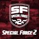 キーワードで動画検索 スペシャルフォース2 - 無料オンラインFPS「スペシャルフォース2」アジア最強決定戦