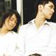 Video search by keyword BL - 映画「BOYS LOVE」 バレンタインデー特別無料鑑賞会