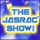 キーワードで動画検索 瀬戸の花嫁 3 - 作曲家の平尾昌晃さんが数々の名曲の制作秘話を語る! 「THE JASRAC SHOW!」vol.17