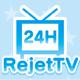 キーワードで動画検索 MARGINAL#4 - 【増田俊樹・小野友樹ほか】24時間生放送 RejetTV 夏祭り~アリノママデ~