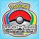 キーワードで動画検索 ダブル - ポケモンワールドチャンピオンシップス2014 決勝