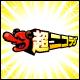 キーワードで動画検索 ゴルフ - 超ニコラジ[DAY2]★ニコニコ超会議を体感!6時間半生放送!