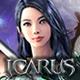 キーワードで動画検索 ICARUS ONLINE - M.S.S Projectと遊ぶ 天地を駆けるファンタジーMMOPRG「ICARUS ONLINE」CBT募集に乗り遅れるな!