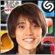 キーワードで動画検索 よっぴ - オールナイトニッポンGOLD app10.jp【ニッポン放送と同時放送】