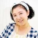 #2 太田貴子のドキドキ倶楽部