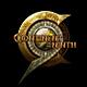 キーワードで動画検索 Continent of the Ninth - 【フライデーC9復活!】ハイスピードアクションRPG『C9』公式放送