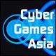 キーワードで動画検索 アラド戦記 - 【TGS2015】Cyber Games Asia『アラド戦記』(9/19)