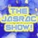 キーワードで動画検索 Paradise Kiss - 【作曲家・池頼広さん登場】「TIGER&BUNNY」制作秘話も語る「THE JASRAC SHOW!」vol.37
