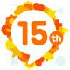 キーワードで動画検索 ドラゴンネスト - ハンゲーム15周年記念放送!15時間スペシャル!15時間だよ??
