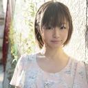 『ドタバタ☆きゃんち』 #34 公開生放送