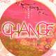 キーワードで動画検索 MARGINAL#4 - 「一血卍傑-ONLINE-」新情報公開ほか★Rejet新作発表会2016『CHANGE』