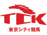 【競馬実況】大井競馬 6月8日 メインレース:東京ダービー(SI)【生放送】