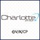 キーワードで動画検索 rewrite - ニコニコアニメスペシャル「Charlotte(シャーロット)」全13話一挙放送