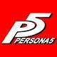 キーワードで動画検索 ペルソナ5 - 『ペルソナ5』東京ゲームショウ2016ニコ生特番【TGS2016】