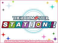 【沼倉愛美・原由実・浅倉杏美】THE IDOLM@STER STATION!!! #154