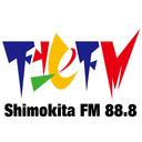下北FM「DJ Tomoaki's Radio Show!」