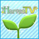 HarvesTV☆第041回