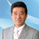【1月5日】松井一郎 大阪府知事 囲み取材 生中継