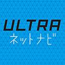 津田大介のULTRAネットナビ